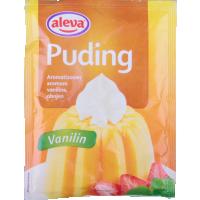 Пудинг