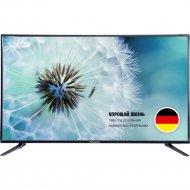 Телевизор «Schaub Lorenz» SLT43N6000.