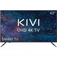 Телевизор «Kivi» 43U600KD