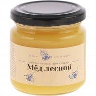 Мёд натуральный «Медок» Лесной, 250 г.