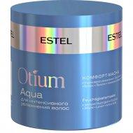 Маска «Estel» Otium Aqua, 300 мл