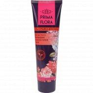Гель-смывка для лица «Prima Flora» 100 мл.