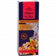 Гидрофлюид «Prima Flora» с лифтинговым эффектом, 50 г.
