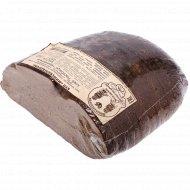 Хлеб «Налiбоцкi» нарезанный 450 г.