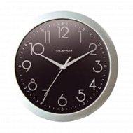 Часы настенные «Troyka» d-29 см.