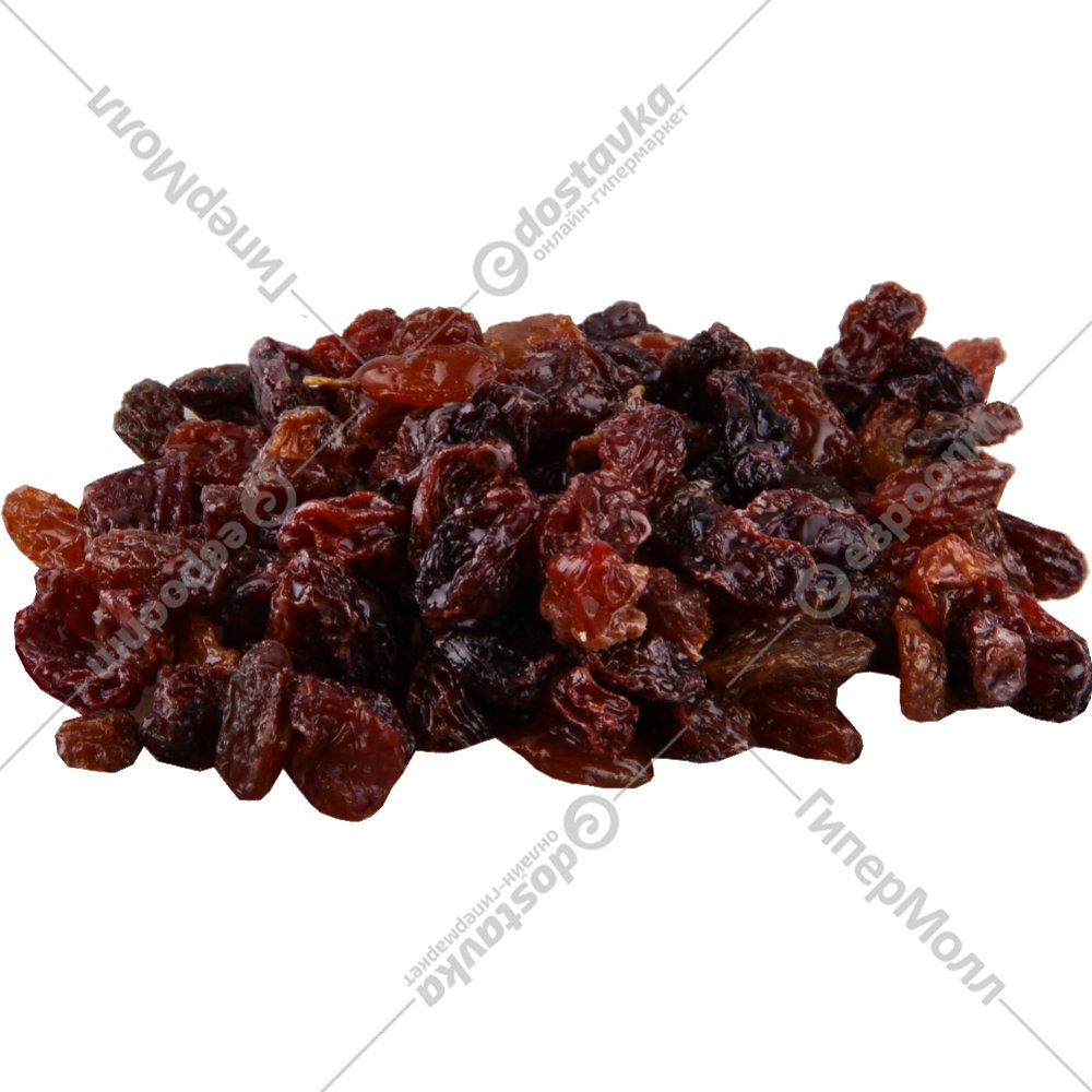 сушеный виноград без семян