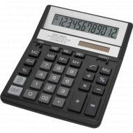 Калькулятор C«itizen» CI-SDC-888XBK WB.