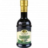 Масло оливковое нерафинированное «Colavita» Средиземноморское, 0,25 л.