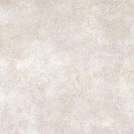 Плитка «Керамин» Детройт 1, для полов, 500х500 мм