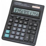 Калькулятор «Citizen» SDC-664 S.
