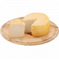 Сыр козий
