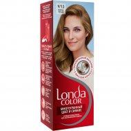 Крем-краска для волос «Londa color» светло-русый, 9.13.