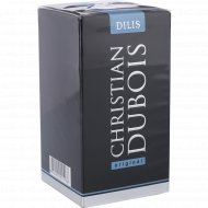 Туалетная вода «Dilis» Christian Dubois Original, 100 мл