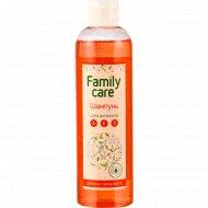 Шампунь «Family care» для волос, 400 мл.