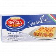 Макаронные изделия «Pasta Reggia» каннеллони, 250 г