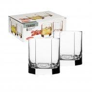 Комплект стаканов для сока «Танго» 6 шт, 250 мл.