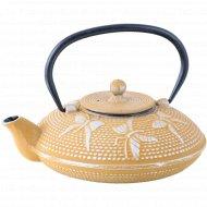 Чайник чугунный «Asia» 800 мл.