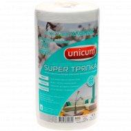 Тряпка «Unicum» Super, 70 шт.