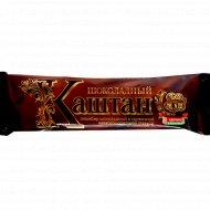 Мороженое «Каштан шоколадный» пломбир, 80 г.