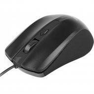 Мышь проводная «SmartBuy» One 352.