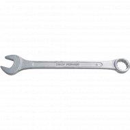 Ключ комбинированный «Монтаж» 30 мм, 1 шт.