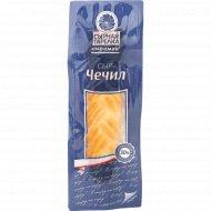 Сыр Чечил «Косичка» копченый, 30%, 100 г.