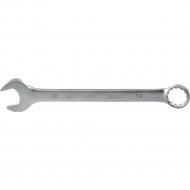 Ключ комбинированный «Монтаж» 32 мм, 1 шт.