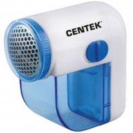 Машинка для удаления катышков «Centek» CT-2470