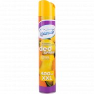 Освежитель воздуха «Kolorado» deo-spray, лимонный, 400 мл.