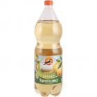 Напиток «Из Черноголовки» дюшес, 2 л.