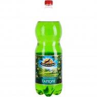 Напиток «Из Черноголовки» тархун, 2 л.