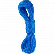 Шнур для белья 10 м, 0.25 мм.