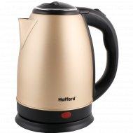 Чайник электрический «HOFFORD» KE-102