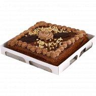 Торт «Ленинградский» 1 кг.