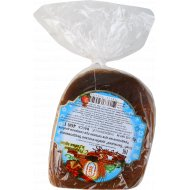 Хлеб «Белицкий» диабетический, бездрожжевой, нарезанный 400 г.
