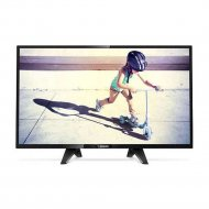 Телевизор «Philips» 32PHS4132/60
