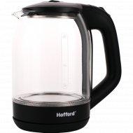 Чайник электрический «Hofford» KE-201, 1.8 л., фасовка 9 кг