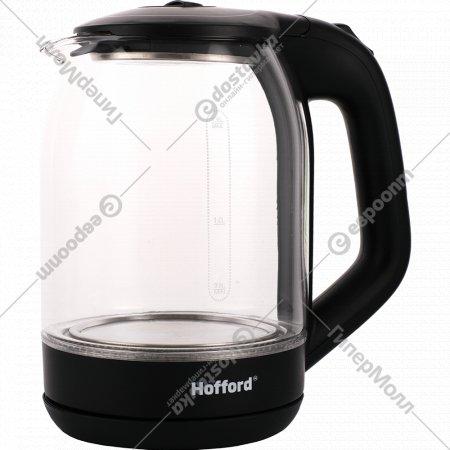 Чайник электрический «HOFFORD» KE-201