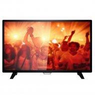 Телевизор «Philips» 32PHS4012/12.