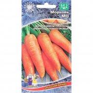 Семена моркови «Мо» 1.5 г