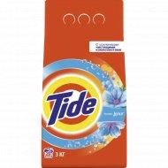Стиральный порошок «Tide» автомат 2в1, 3 кг.