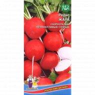 Семена редис «Жара» 2 г