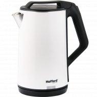 Чайник электрический «HOFFORD» KE-401
