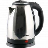 Чайник электрический «Hofford» КЕ-101, 1.8 л.
