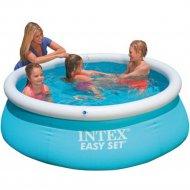 Бассейн «Intex» Easy Set, 28101NP