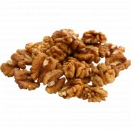 Грецкий орех очищенный светлый, 1 кг., фасовка 0.39-0.4 кг
