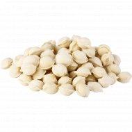 Пельмени «Новогрудские» маленькие, 1 кг., фасовка 0.9-1.1 кг