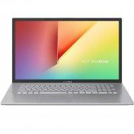 Ноутбук «Asus» VivoBook 17 X712FB-BX012.