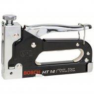 Степлер ручной «Bosch» HT14.