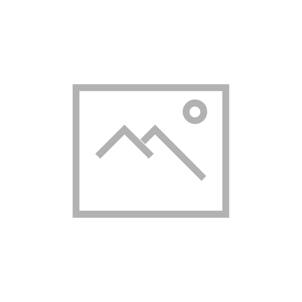 Щетка для WC «Disco Black» 10.5x10.5x38.5.